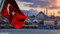 توقعات تركيا 2022 اهم تنبؤات تركيا عام 2022
