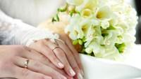 حالات عدم التوافق في فحص ما قبل الزواج