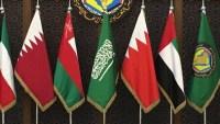 حقيقة دعوة الملك سلمان لأمير قطر بزيارة الرياض