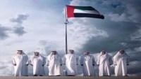 من هم حكام الامارات السبع الحاليين