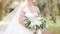 حلمت ان اختي عروس وهي متزوجة