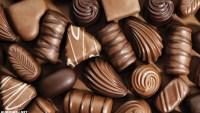 تفسير حلم الشوكولاته للعزباء