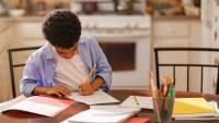 حل كتاب الانجليزي ثالث ثانوي مقررات كتاب الطالب