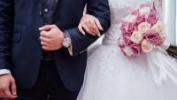دعاء الجماع بين الزوجين للحمل مستجاب