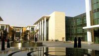 رابط يوم البحث العلمي السادس جامعة نورة
