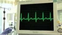 رسام القلب الكهربائي الأصلي صنعه أينتهوفن؟