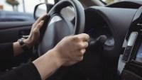 رسوم رخصة القيادة 5 سنوات 2022