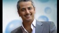 سبب وفاة الإعلامي سعود الدوسري