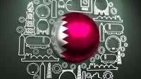 سعر البنزين في قطر 2022