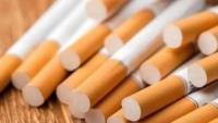 سعر الدخان بعد الضريبة 15 في السعودية