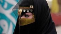 قصة زواج سهو عبدالله المحبوب