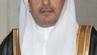 من هو سعود الحربي زوج هيون الغماس ابو راكان