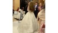 سناب شات ريم عودة زوجة محمد عساف