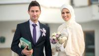 شروط زواج السعودية من أجنبي مقيم 2022