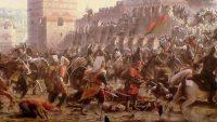 صحة حديث الرسول عن فتح القسطنطينية في آخر الزمان