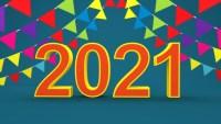 حالات واتس اب عن راس السنة الجديدة 2022