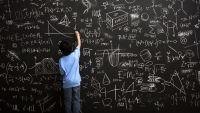 طريقة حساب الخصم بالنسبة المئوية