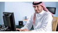 طريقة حساب مكافأة نهاية الخدمة السعودية