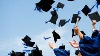 عبارات تهنئة بالتخرج من الجامعة 2022