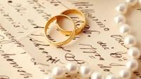 عبارات تهنئة زواج للعريس تويتر