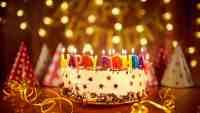 عبارات عن ابن الاخت الكبير في عيد ميلاده