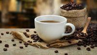 عبارات عن القهوة العربية