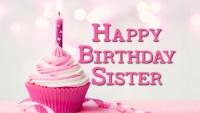 عبارات عن عيد ميلاد اختي 2022