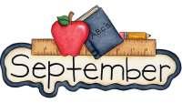 عبارات عن مواليد شهر ايلول سبتمبر