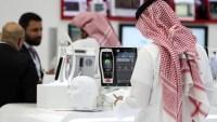 عدد المستشفيات في السعودية 2022