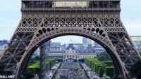 عدد المسلمين في فرنسا 2022