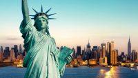 عدد سكان أمريكا المسلمين 2022