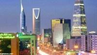 عدد سكان السعودية الأصليين 2022