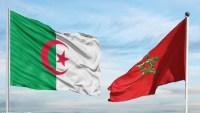 عدد سكان المغرب – عدد سكان الجزائر 2022