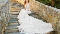 كل مستلزمات العروسة من ملابس