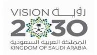 مشروع استثماري ترتكز عليه رؤية 2030 يقع شمال غرب المملكة العربية السعودية