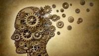 المفهوم الذي يتم التوصل اليه عن طريق العمليات العقلية والتجريبية