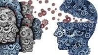 فيم تتمثل المهارات التي يتطلبها ابتكار الاسئلة المقترنة بالدهشة الفكرية