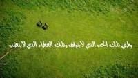 كلمه بسيطه عن الوطن السعودي، أروع كلمات بسيطة عن الوطن