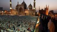 أرقام مفسرين احلام موثوقين في السعودية واتس أب