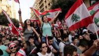 كم عدد سكان لبنان 2022