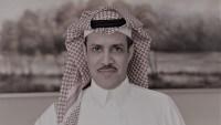 كم عمر الكاتب صالح الشيحي