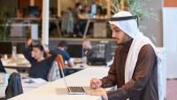 كم نسبة البطالة في السعودية 1443