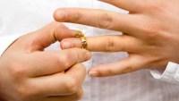 كيف اجعل زوجي خاتم في اصبعي بالقران