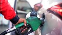 كيف احسب سعر البنزين الجديد في السعودية 2022