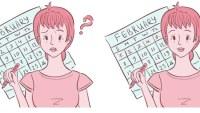 كيف امهد لابنتي عن الدورة الشهرية