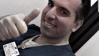 لبناني بالسعودية يسيء لقادتنا – رسمي حلاق