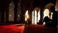 لماذا كانت العشر الاواخر من رمضان هي افضل اوقات الاعتكاف