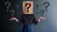 لماذا يتشارك العلماء في المعلومات