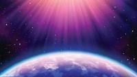 ماهو الجسم الكروي الذي يدور حول النجم