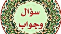 الاساس الاول للحضاره الاسلاميه واصلها هو اللغه العربيه